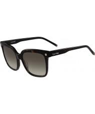 Calvin Klein Collection Dámské ck4323s 214 sluneční brýle