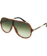 Gucci Sluneční brýle Gg0199s 004 99