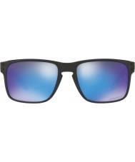 Oakley Oo9102 55 f5 holbrook sluneční brýle