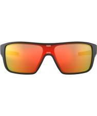 Oakley Oo9411 27 06 sluneční brýle