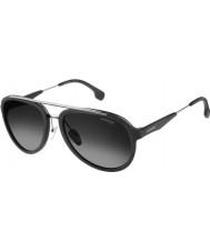 Carrera Carrera 132 ti7 9o sluneční brýle