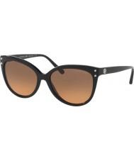 Michael Kors Dámy mk2045 55 317711 jan sluneční brýle