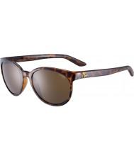 Cebe Cbsunri5 svítící sluneční brýle