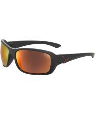 Cebe Cbhakal4 hacka l černé brýle