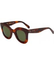 Celine Dámy cl41093 s 05l 1e 46 sluneční brýle