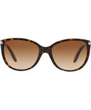 Ralph Dámy ra5160 57 510 13 sluneční brýle