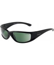 Dirty Dog 52844 černé brýle banger
