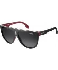 Carrera Carrera flagtop blx 9o sluneční brýle