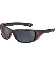 Cebe Cbjom6 má černé sluneční brýle