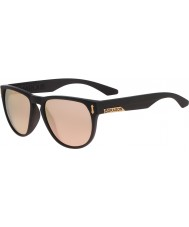 Dragon Dr Marquis 2 036 sluneční brýle