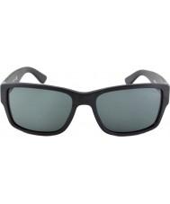 Polo Ralph Lauren Ph4061 57 matná černá 500187 sluneční brýle