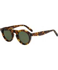 Celine Cl41370 s e88 85 45 sluneční brýle