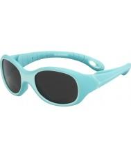 Cebe S-Kimo (stáří 1-3) pastel máta sluneční brýle