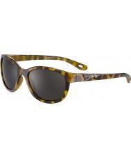 Cebe Cbkat6 katniss kožené sluneční brýle