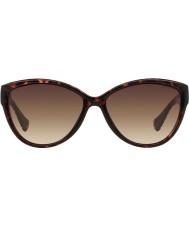 Ralph Dámy ra5176 58 50213 sluneční brýle