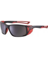 Cebe Cbprog8 proguide černé brýle