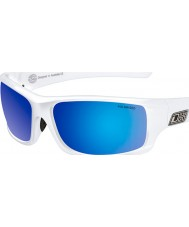 Dirty Dog 53241 sluneční brýle