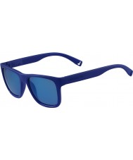 Lacoste Pánská l816s 424 sluneční brýle