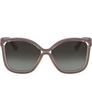 Chloe Dámy ce737s 749 58 rita sluneční brýle
