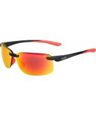 Bolle 12419 flyair black sluneční brýle