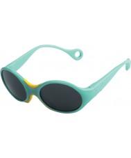 Cebe 1973 (věk 1-3) světle modrá žlutá 2000 šedé sluneční brýle