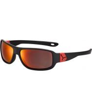 Cebe Cbscrat8 černých slunečních brýlí