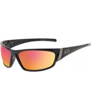Dirty Dog 53321 černo sluneční brýle
