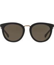 Ralph Dámy ra5207 52 105873 sluneční brýle