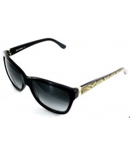 Juicy Couture Dámy Ju 526 s ext Y7 sluneční brýle