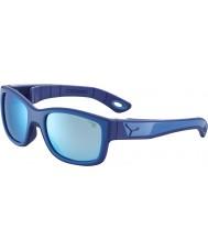 Cebe Cbstrike1 špehuje modré sluneční brýle