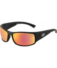 Dirty Dog 53339 sluneční brýle černých paprsků