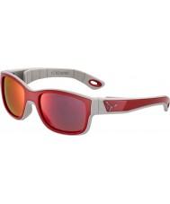 Cebe Cbstrike2 zasáhne šedé sluneční brýle