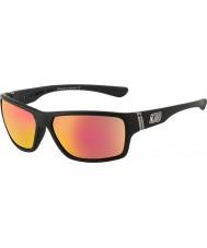 Dirty Dog 53345 sluneční brýle