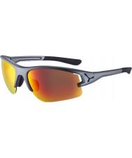 Cebe Cbacros6 přes šedé sluneční brýle