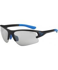Cebe Cbacros4 přes černé brýle