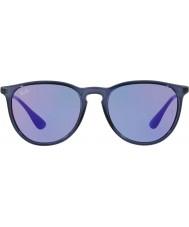 RayBan Erika rb4171 54 6338d1 sluneční brýle