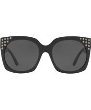 Michael Kors Dámy mk2067 56 300987 destin sluneční brýle
