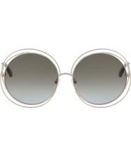 Chloe Dámské brýle ce114sd 733 carlina