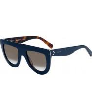 Celine Dámy cl41398 s 273 z3 52 slunečních brýlí