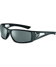Cebe Cbses6 session black sluneční brýle
