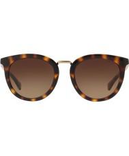 Ralph Dámy ra5207 52 150613 sluneční brýle