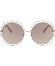 Chloe Dámské brýle ce114sd 769 carlina