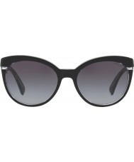 Ralph Lauren Dámy ra5238 55 169511 sluneční brýle
