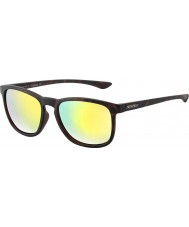Dirty Dog 53491 sluneční brýle stínu želvoviny