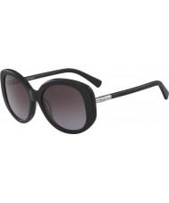 Longchamp Dámy sluneční brýle 001 55