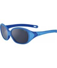 Cebe Balónové sluneční brýle Cbbaloo15