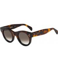 Celine Cl41425 s aea z3 44 slunečních brýlí