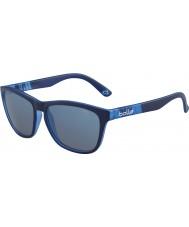 Bolle 12197 527 nové generace blue slunečních brýlí