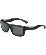 Bolle 11830 jude black sluneční brýle