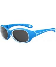 Cebe Cscali2 s-kalibur modré sluneční brýle